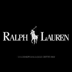Ralph Lauren без предоплаты, выкупаю ежедневно