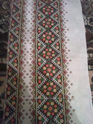 Кухонные полотенца  хлопок 40-45 на 70-75 см Тирасполь  разные