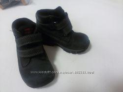 Ботиночки Superfit   система Gore tex, 20 размер