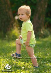 Фотографирую деток