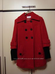 Супер пальто р. 46