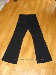штаны для беременных  RAMILEE