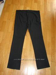штаны для беременных  GEMKO