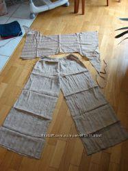 пляжный костюм для беременных SAHZA