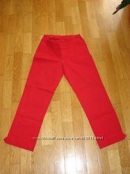 штаны для беременных CHIRISTOFF