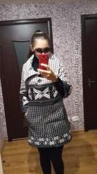 Стильное демисезонное пальто rb jeens 36-38р