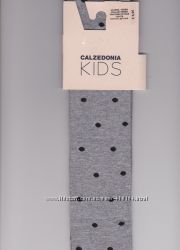 Колготки детские-Calzedonia-оригинал