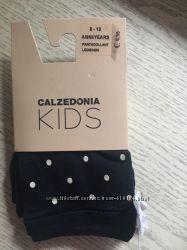Лосины детские Calzedonia-оригинал