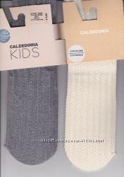 Детские колготы Calzedonia-cotton-rich, cashemere blend