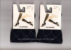 гольфы-Calzedonia-оригинал