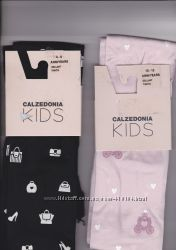 Детские колготы Calzedonia-Италия, оригинал