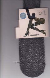 Колготки-Calzedonia-cashmere blend