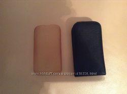 Чехлы-Бамперы для Nokia Lumia