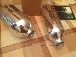 Колба для термоса стекло