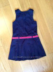 Сарафан, платье GYMBOREE на 6 лет