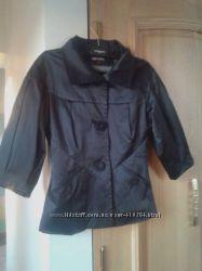 Пиджак фирмы Monton, размер S