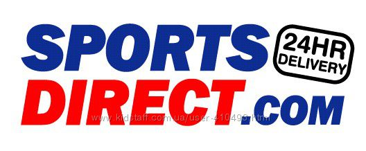 sportsdirect Выкуп Каждый День