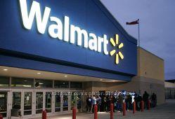 Walmart 0 комиссия  Мега скидки