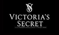 Victorias Secret цена сайта плюс 5  процентов