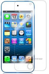 Защитная пленка для Apple iPod Touch 5 , отличное качество