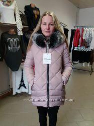 Курточки модні