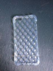 Чехлы для iPhone 5-5S, в наличии