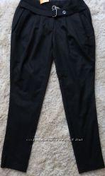 Классные брюки галифе