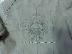 Стильная курточка, пиджак