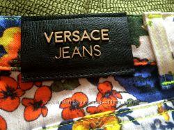 Юбка Versace. Оригинал.