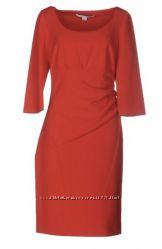 Платье Diane von Fustenberg. Оригинал.