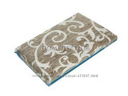 Постельные комплекты Leleka-Textile