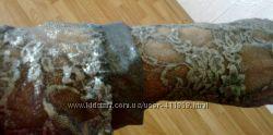 Болеро tally weijl - ажурное серебро