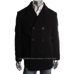 Пальто Ralph Lauren S-M