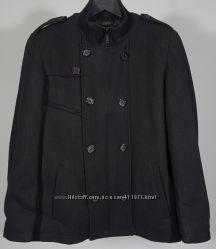 Пальто Guess S M