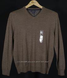 Разные шерстяные свитера Club Room INC Америка