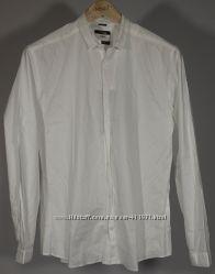 Фирменные рубашки тенниски S. Oliver Regatta S M