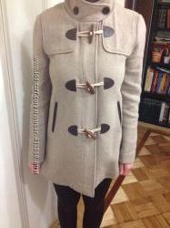 Фирменное пальто Warehouse, размер S10-3638, в хорошем состоянии