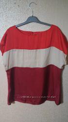 Новая блуза трехцветная Acivewear  оригинал