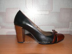 Туфли AVIS