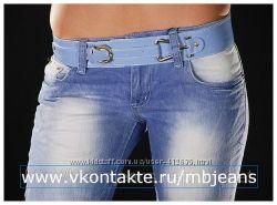 Женские джинсы Gucci, 26, 27, 28, 29, 30 размер