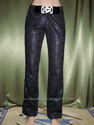Женские брюки, 44 размер