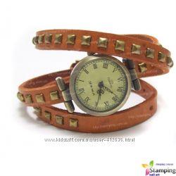 Женские часы Vintage 2
