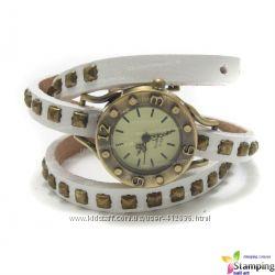 Женские часы Vintage 3