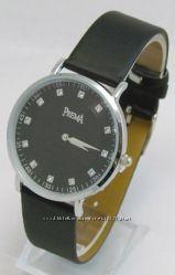 Часы Prema 2