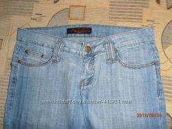 джинсы новые, р . 30