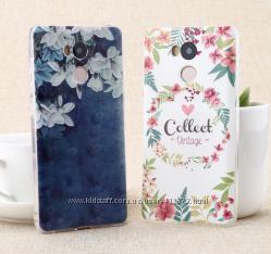 Чехлы, стекла и пленки для телефонов и планшетов под заказ с AliExpress.