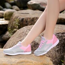 Кроссовки, сапоги, ботинки и другая обувь под заказ с AliExpress.