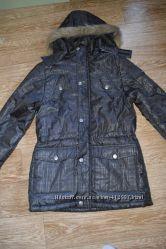 Куртка деми Okay на рост 152 см