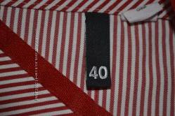 Отличная  юбочка  H&M, размер 40