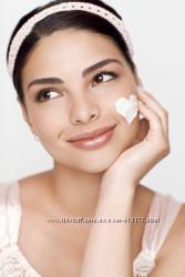 Уход за кожей, подбор средст и косметики по уходу за кожей